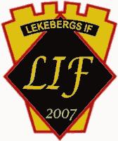 Lekebergs IF