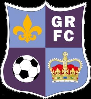 Godmanchester Rovers FC