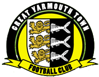 Great Yarmouth Town FC
