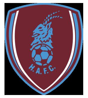 Haddington Athletic FC