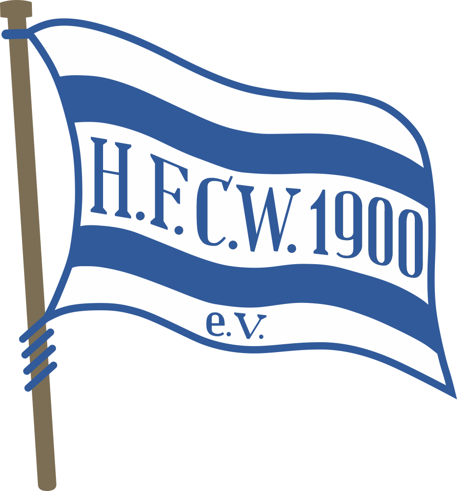 Hallescher FC Wacker 1900 e.V.