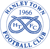 Hanley Town FC