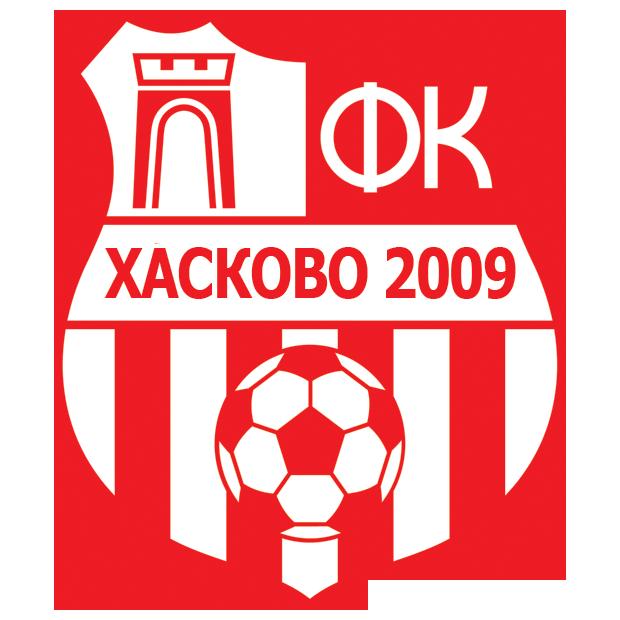 Football Club Haskovo