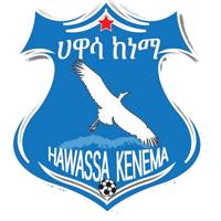 Awassa Kenema City FC