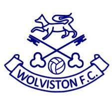 Wolviston FC