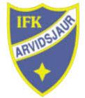 IFK Arvidsjaur FK