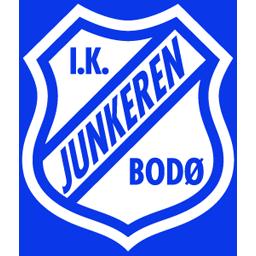Idrettsklubben Junkeren