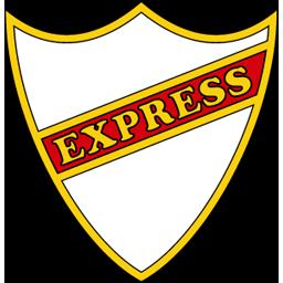 Express, IL