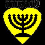 Beitar Nahariya