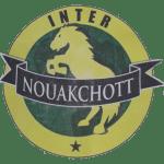 FC Inter Nouakchott