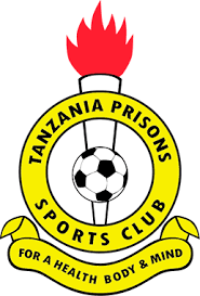Tanzania Prisons SC