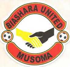 Biashara Mara United