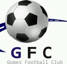Gomes FC