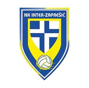 NK Inter Zaprešić