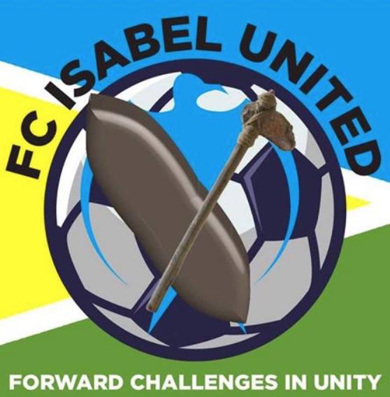 Isabel United