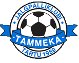 Jalgpallikool Tammeka Tartu