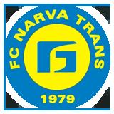 Jalgpalliklubi Narva Trans