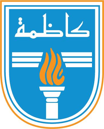 Kazma SC