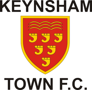 Keynsham Town Reserves