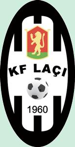 Klubi Futbollistik Laçi