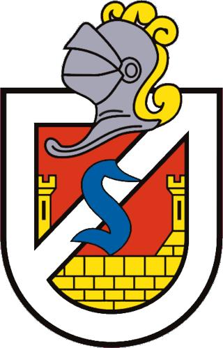Club de Deportes La Serena S.A.D.P.