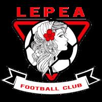 Lepea SC