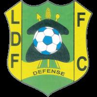 Lesotho Defence Force FC