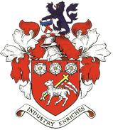 Liversedge FC
