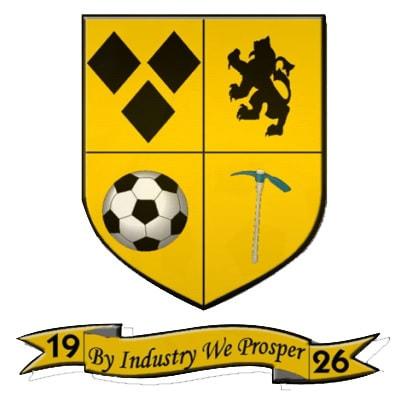 Lochgelly Albert FC