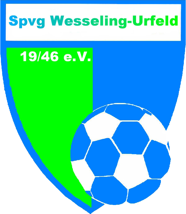 Spvg. Wesseling-Urfeld 1919/1946 e.V. II