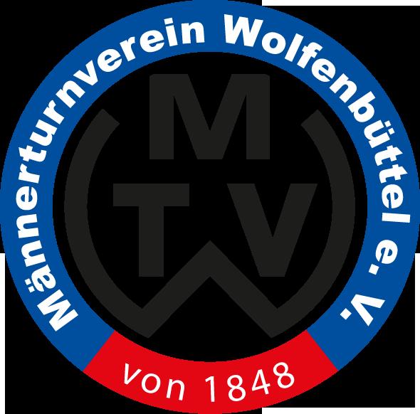 MTV Wolfenbüttel 1848 e.V. I