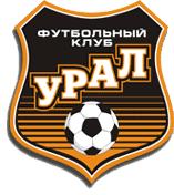 Futbolniy Klub Ural