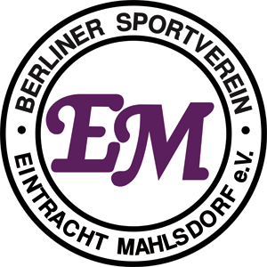 Berliner SV Eintracht Mahlsdorf 1896 e.V. I