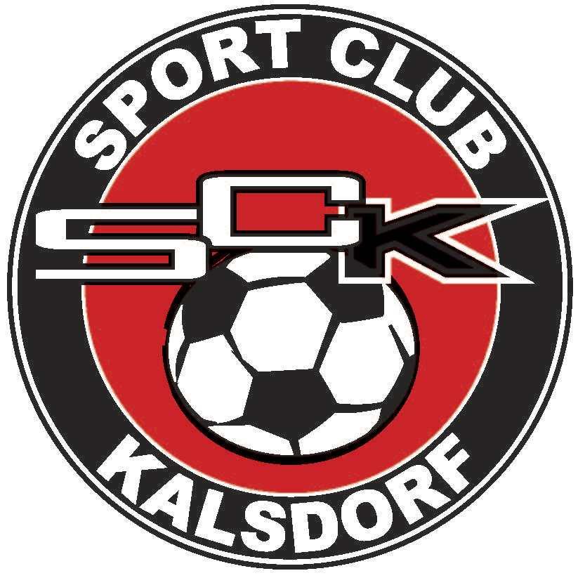 SC Copacabana Kalsdorf