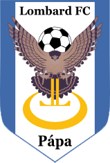 Lombard Pápa Termál Futball Club