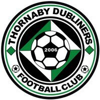 Thornaby Dubliners FC