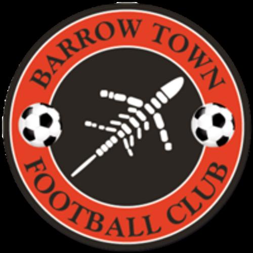 Barrow Town FC