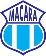 Club Social y Deportivo Macará