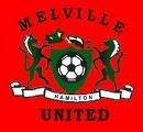 Melville United
