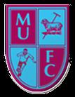 Milton United FC