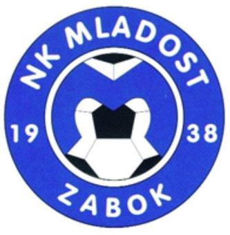 NK Mladost Zabok