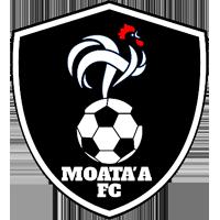Moata'a  FC