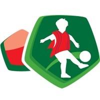 Mushuc Runa Sporting Club