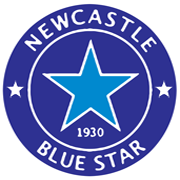 Newcastle Blue Star Reserves