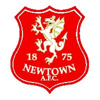 Newtown Association Football Club