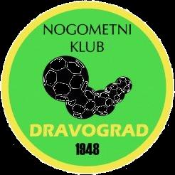 Nogometni Klub Dravograd