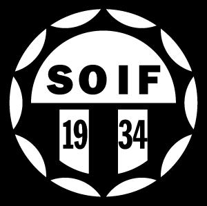 Skånland OIF