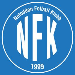 Notodden Fotballklubb