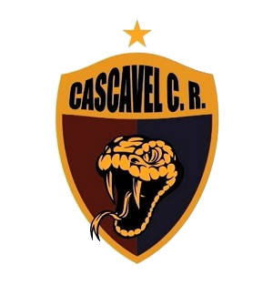 Cascavel Clube Recreativo/PR