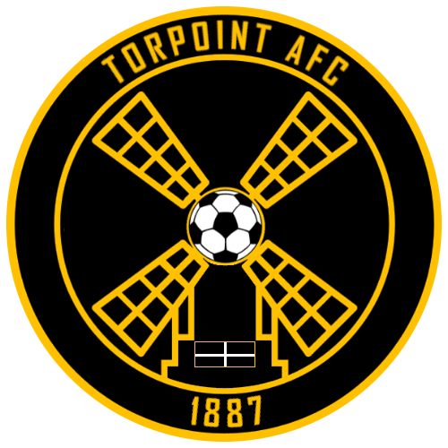 Torpoint Athletic FC